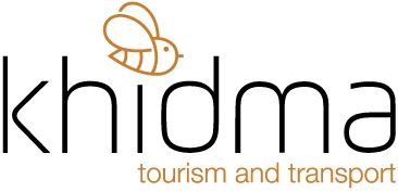 "Khidma Tourism & Transport Pvt Ltd (Kochi) Cochin, Tours and Travels, Tour operator in kozhikode, - Holiday Packages, Kerala Tour Operators, Lakshadweep Packages-Khidma Tourism, Top 10 Travel agencies in India, India tour | ""TRAVEL WITH KHIDMA"" - ASTONISHING CONTEST"